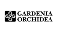 Gardenia Orchidea (n).png