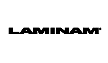 Laminam (n).png