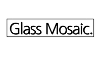 Glass Mosaic (n).png