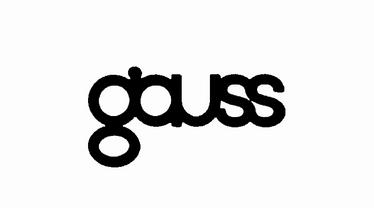 gauss.png