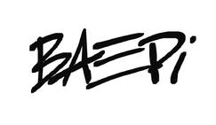 BAEPI(N).PNG