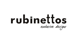 Rubinettos (n).png