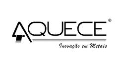 aquece.png