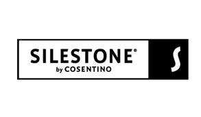 silestone (n).png