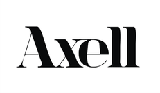 AXELL(N).PNG