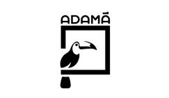 adamã (n).png