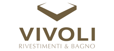 Logo Vivoli Vertical.png