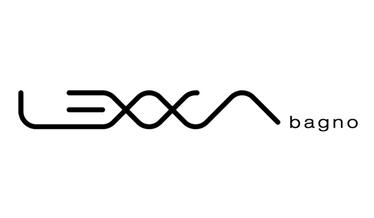 lexxa (n).png
