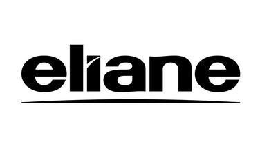 Eliane (n).png
