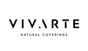 Vivarte (n).png
