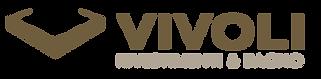 Logo Vivoli Horizontal.png