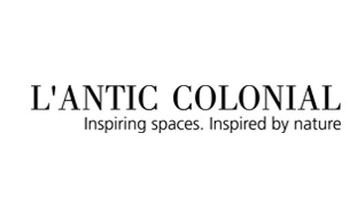 lantic colonial (n).png