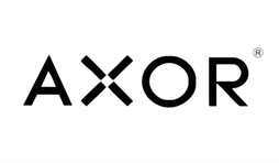 Axor(N).PNG