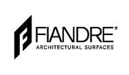 Fiandre (n).png