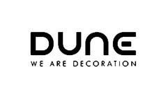 Dune (n).png