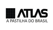 ATLAS.png