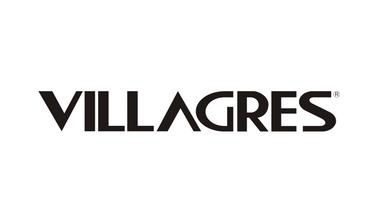 Vilagres (n).png