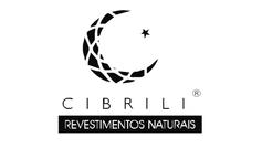 CIBRILI.png