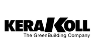 Kerakoll (n).png