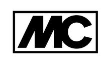 MC (n).png