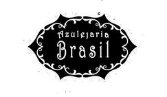 brasil(n).png