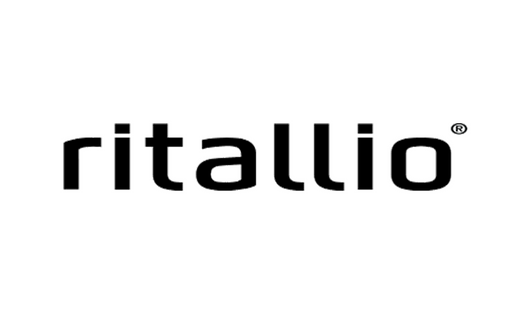 Ritallio (n).png