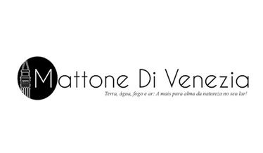 Mattone di venezia (n).png