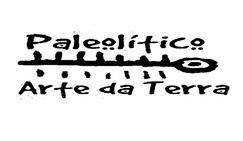paleolitico (n).png