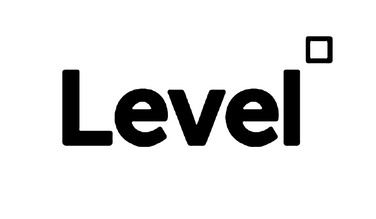 Level (n).png