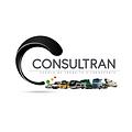 whatsapp_consultran.png