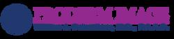 Proderm-Logo-master-v1.2-transparent