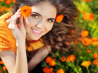 SPRING INTO ACTION: 4 Pro Skin Care Tips