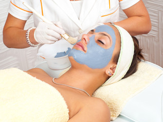 THE MEDICAL FACIAL