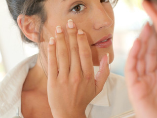 Dr. Schweitzer's Night time Skin Care Tips