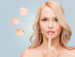 Injectables: Achieve a Subtle Younger YOU!