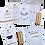 Thumbnail: Whitening Kit + Strips