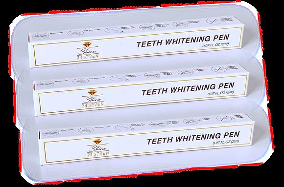 Whitening Pen 3ST