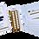 Thumbnail: Whitening Strips Triplepack