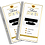 Thumbnail: Whitening Strips Duopack