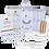 Thumbnail: Whitening Kit + Pen 3ST