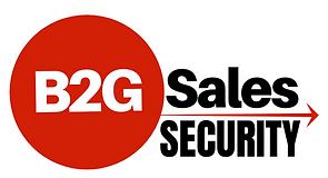 B2G Logo security  final.png