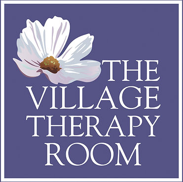 The Village Therapy Room Ticehurst TN5