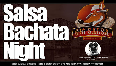 Salsa Bachata Night.jpg