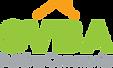 svba-web-logo-300x181.png