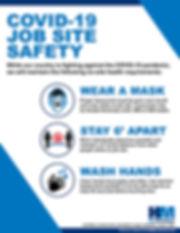 COVID SAFETY.jpg