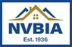 logo_NVBIA-1.png