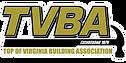 TVBA-Logo.png