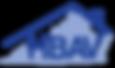 Home-Builders-Association-of-Virginia-Fr