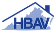 Home-Builders-Association-of-Virginia-Fr