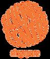 SCS Logo.png